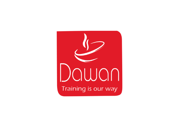 DAWAN
