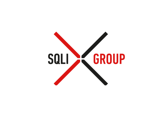 SQLI INSTITUT